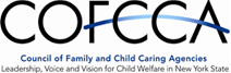 Council of Family and Child Caring Agencies